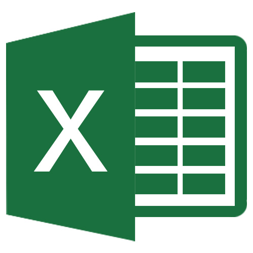 【EXCEL】常用函数公式及操作技巧之三:  时间和日期应用